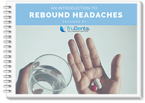 Intro To Rebound Headaches cover