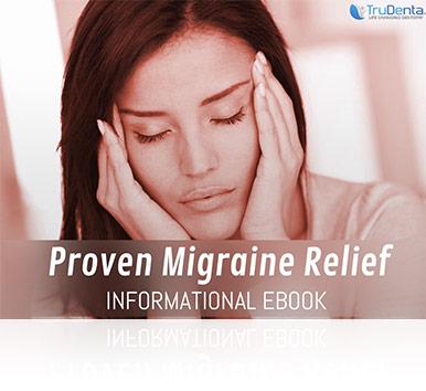 TruDenta Migraine ebook