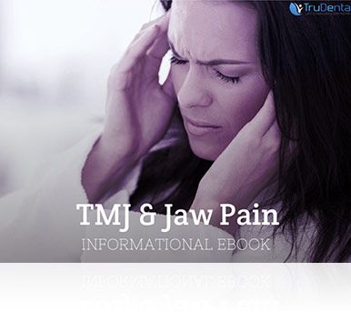 TruDenta TMJ ebook