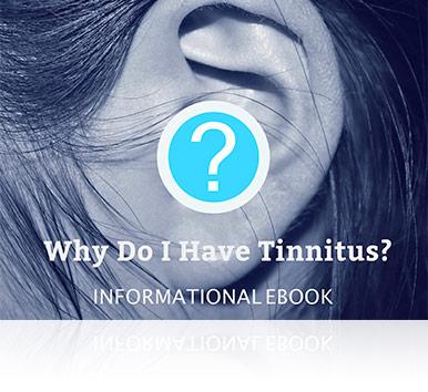 TruDenta Tinnitus ebook
