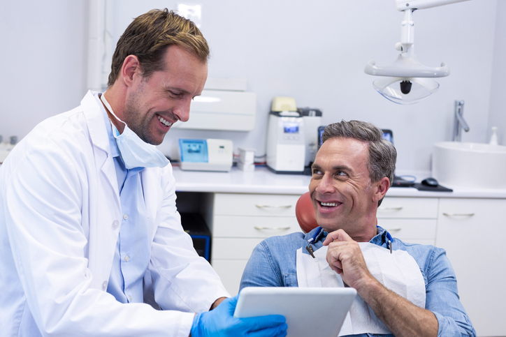 3 Reasons Why Medically Necessary Dental Services Are Important